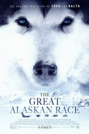 The Great Alaskan Race